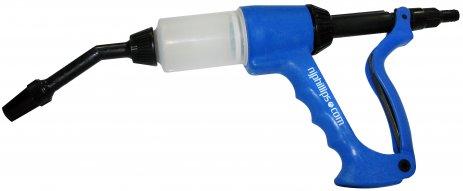 Drenching Gun Drench Gun Injectors