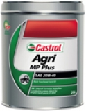agri_product_mp_plus_106x136