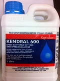 kendral600