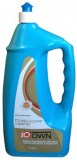 multipurpose_cleaner_2l-199x409