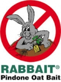 rabbait