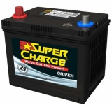 supercharge-silver-smf57-52-1