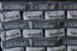 cement-buiders3