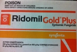 ridomil-gold-plus