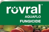 rovral-aquaflow